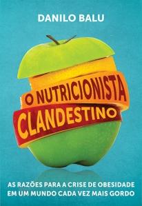 O Nutricionista_capa2