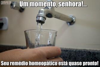 preparandohomeopatia1-1024x683